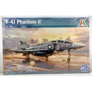 2781 F-4J