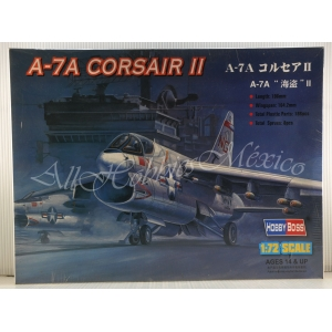 87201 A-7A