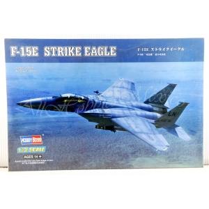 80271 F-15E