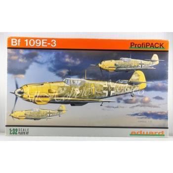 3002 BF 109E-3