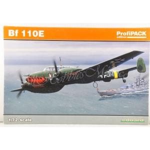 7083  BF 110E