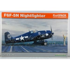 7079 F6F-5N