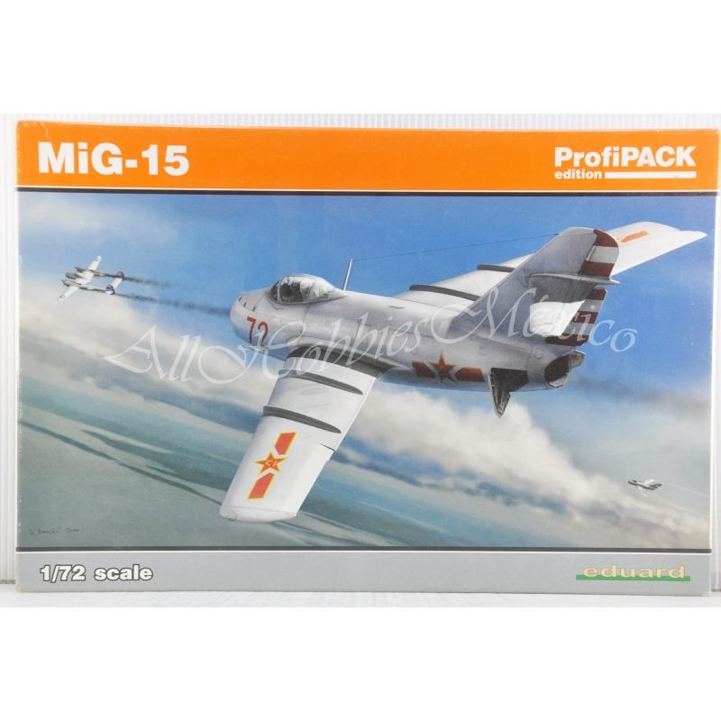 7057 MIG-15