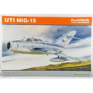 7055  UTI MiG-15