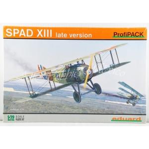7053 SPAD XIII