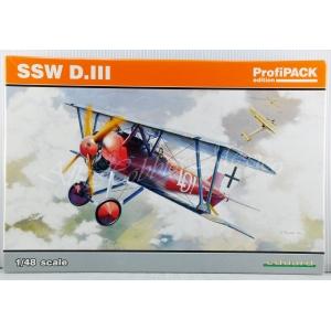 8256 SSW D.III