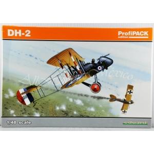 8094  DH-2