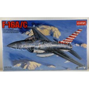 12259 F-16