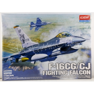 12415 F-16CG/CJ