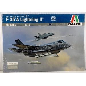 1331 F-35