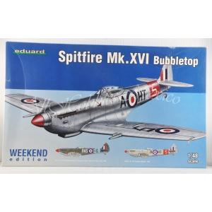 84141 Spitfire