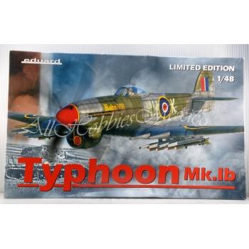 11117 Typhoon Mk.Ib