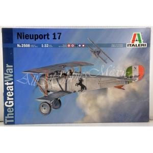 2508 Niueport 17