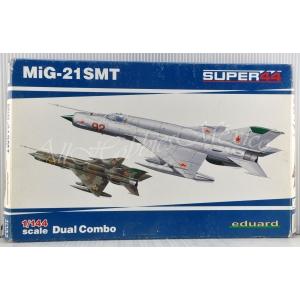 4426 MiG-21 SMT