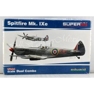 4428 Spitfire Mk. IXe