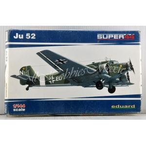 4424 JU 55
