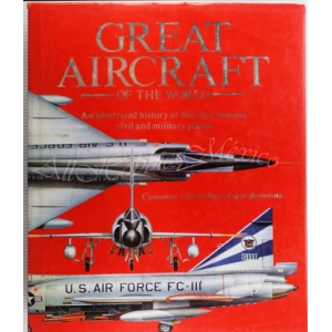 Great Aircrat of the world
