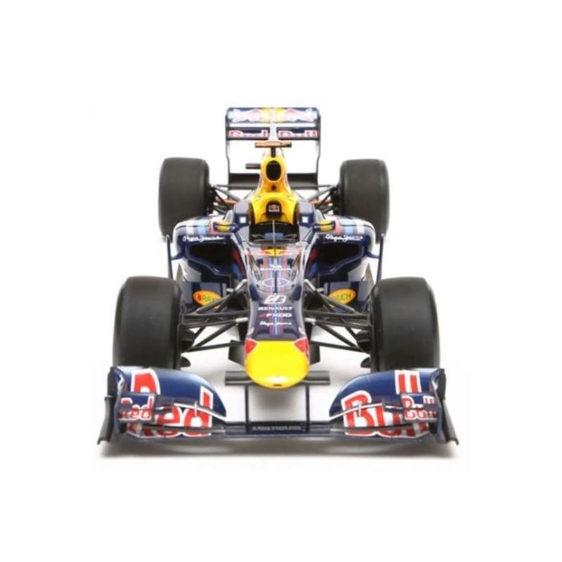 20067 Renault