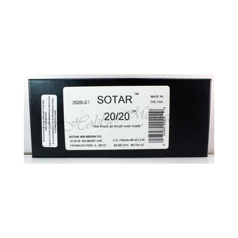2020-1F Sotar